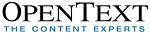 Content Suite by OpenText